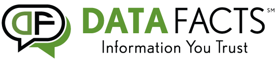 Data_Facts_Logo