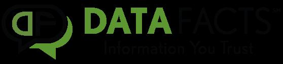 Data_Facts_Logo
