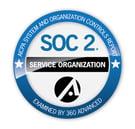 SOC 2 seal-2